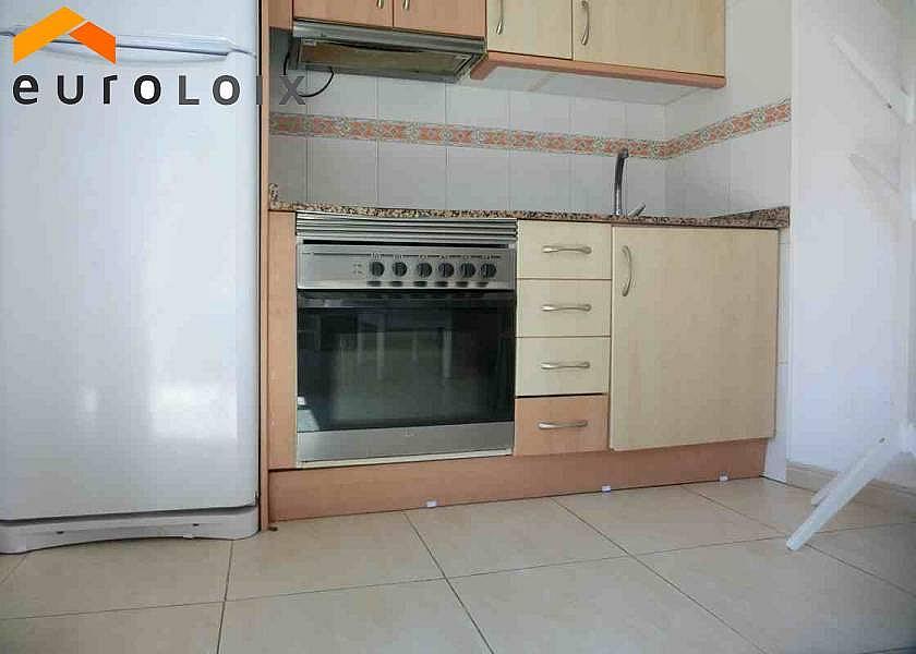 Foto - Apartamento en venta en calle Centro, Alfaz del pi / Alfàs del Pi - 282643407
