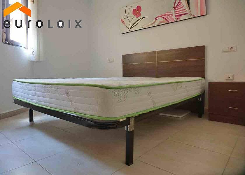 Foto - Apartamento en venta en calle Centro, Alfaz del pi / Alfàs del Pi - 282643413