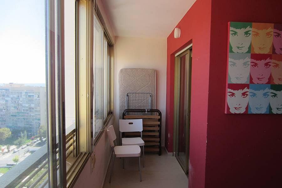 Foto - Apartamento en venta en calle Juzgados, Benidorm - 282643443