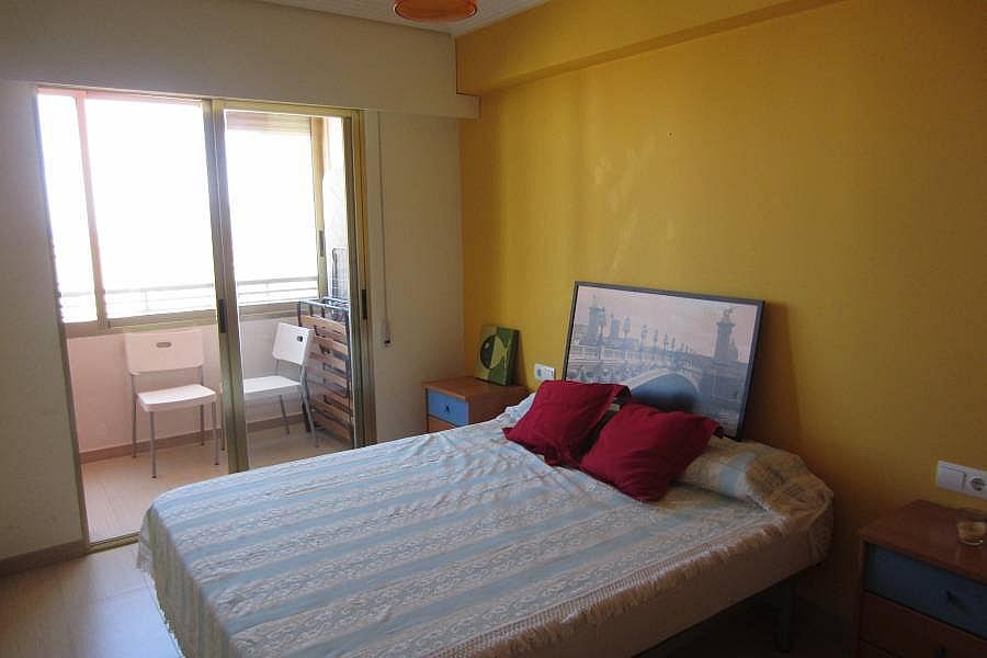 Foto - Apartamento en venta en calle Juzgados, Benidorm - 282643452