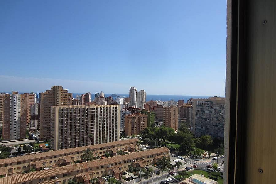 Foto - Apartamento en venta en calle Juzgados, Benidorm - 282643455
