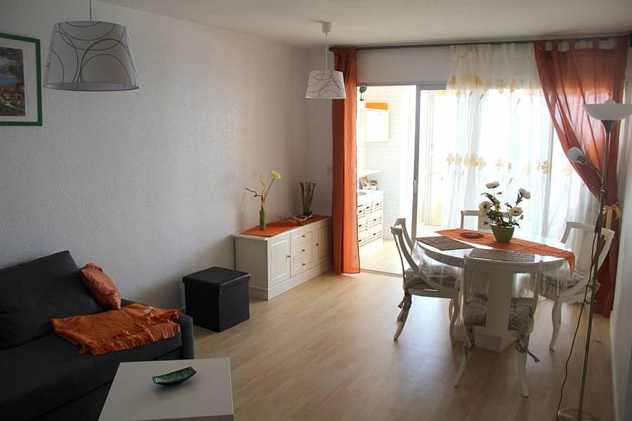 Foto - Apartamento en venta en calle Cala de Benidorm, Poniente en Benidorm - 285063088