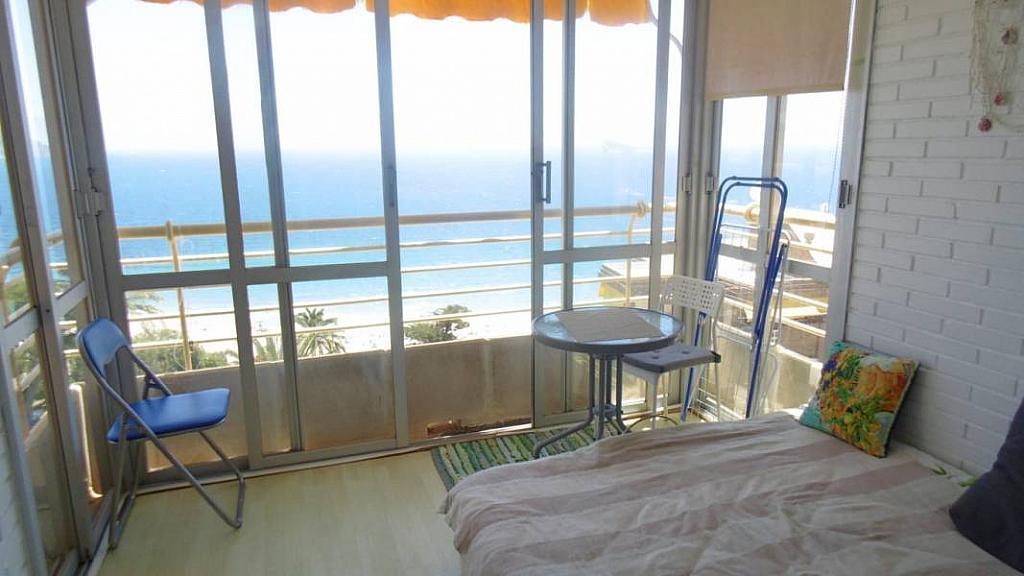 Foto - Apartamento en venta en calle Cala de Benidorm, Poniente en Benidorm - 285063091
