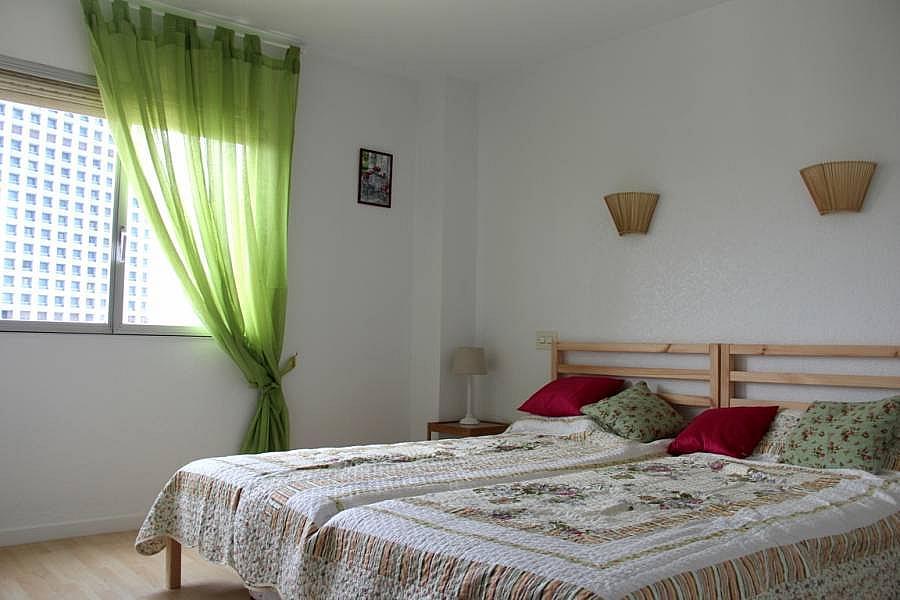 Foto - Apartamento en venta en calle Cala de Benidorm, Poniente en Benidorm - 285063094