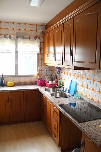 Foto - Apartamento en venta en calle Cala de Benidorm, Poniente en Benidorm - 285063097