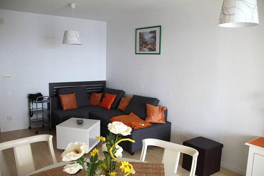 Foto - Apartamento en venta en calle Cala de Benidorm, Poniente en Benidorm - 285063103