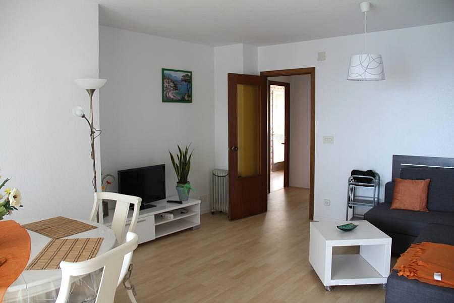 Foto - Apartamento en venta en calle Cala de Benidorm, Poniente en Benidorm - 285063106