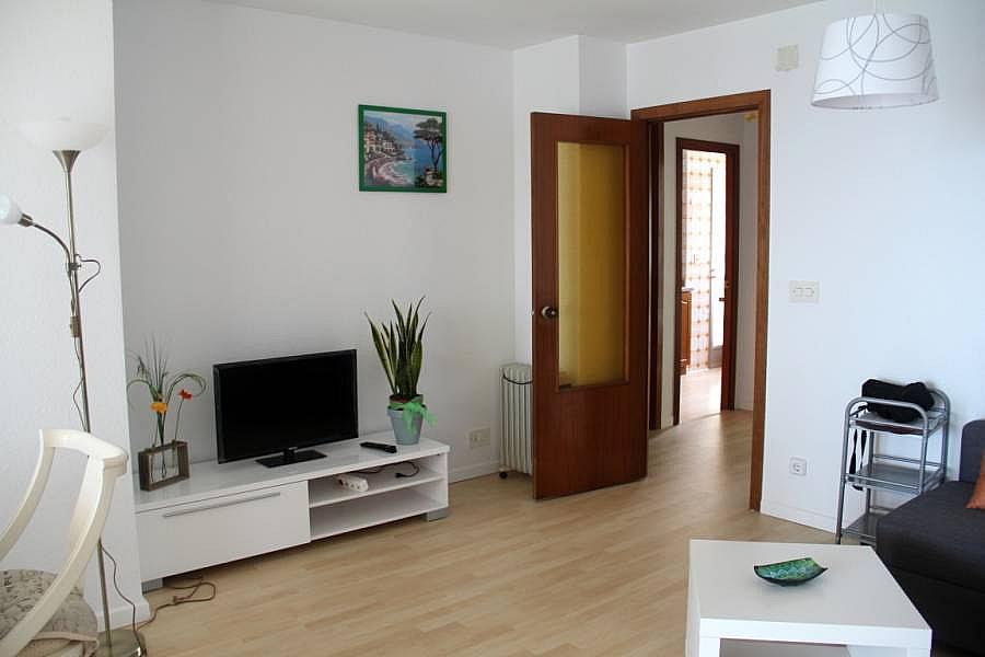 Foto - Apartamento en venta en calle Cala de Benidorm, Poniente en Benidorm - 285063112