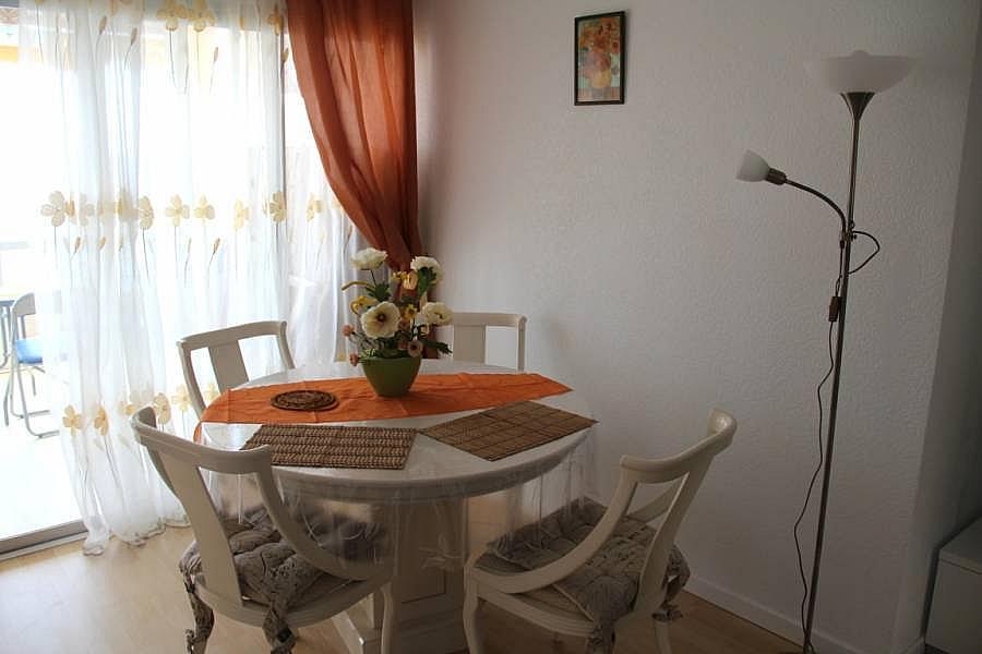 Foto - Apartamento en venta en calle Cala de Benidorm, Poniente en Benidorm - 285063115