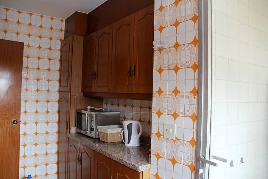 Foto - Apartamento en venta en calle Cala de Benidorm, Poniente en Benidorm - 285063121