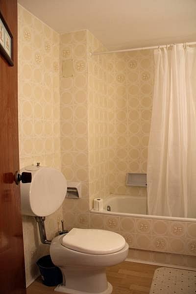 Foto - Apartamento en venta en calle Cala de Benidorm, Poniente en Benidorm - 285063133
