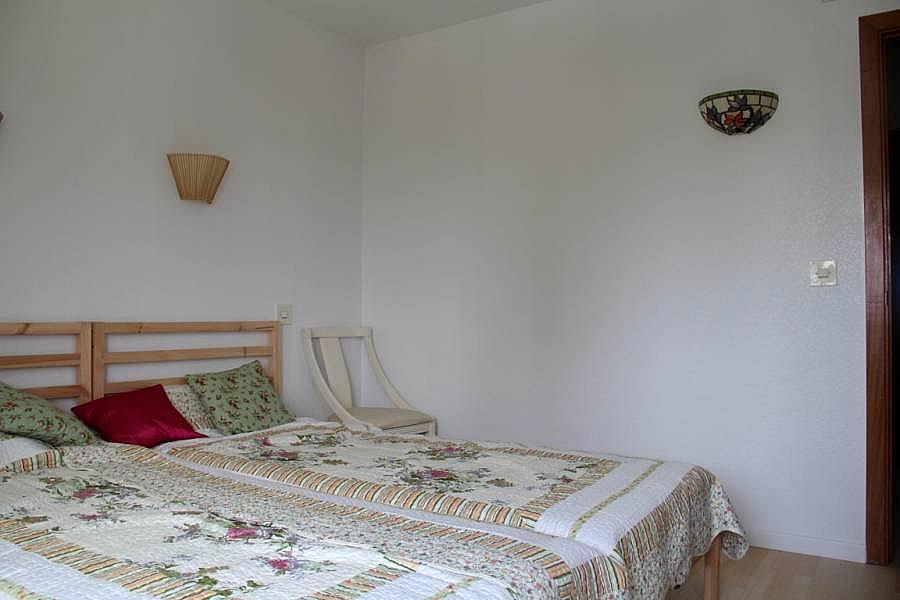 Foto - Apartamento en venta en calle Cala de Benidorm, Poniente en Benidorm - 285063136