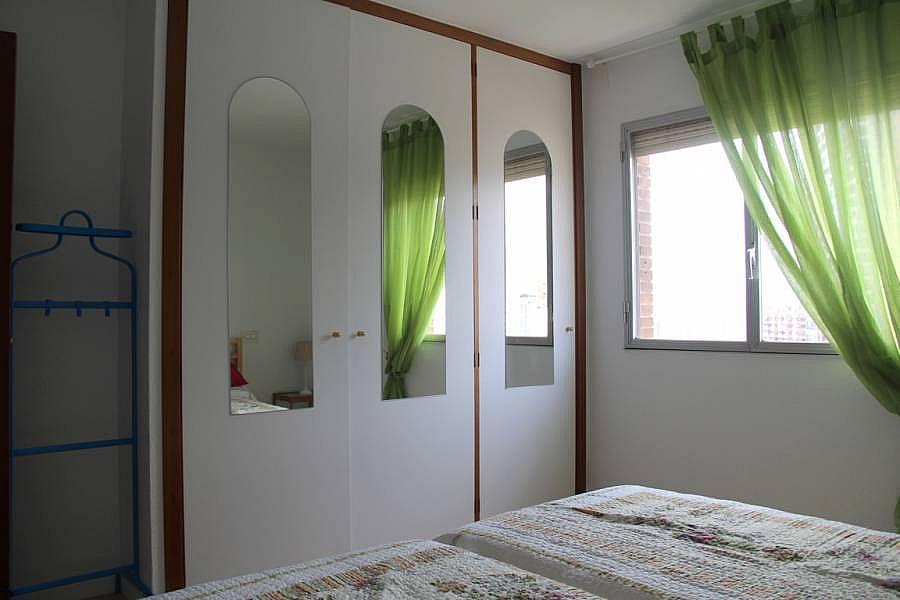 Foto - Apartamento en venta en calle Cala de Benidorm, Poniente en Benidorm - 285063145