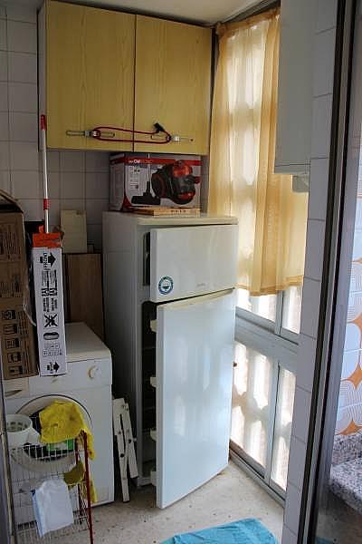 Foto - Apartamento en venta en calle Cala de Benidorm, Poniente en Benidorm - 285063157