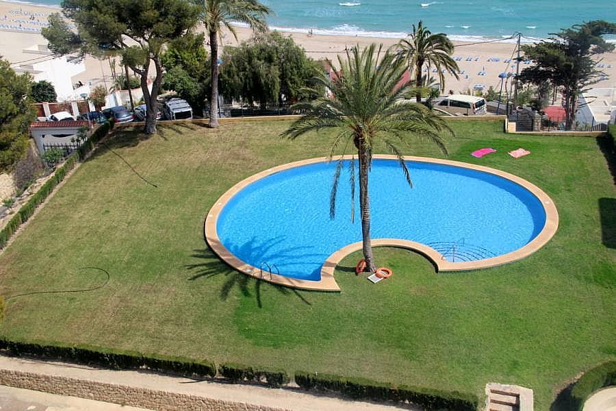Foto - Apartamento en venta en calle Cala de Benidorm, Poniente en Benidorm - 285063160