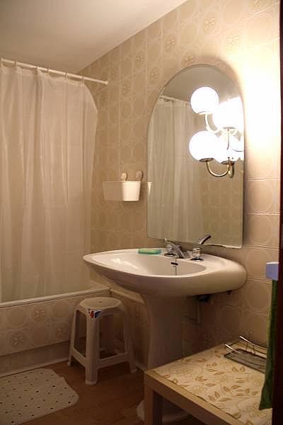 Foto - Apartamento en venta en calle Cala de Benidorm, Poniente en Benidorm - 285063163