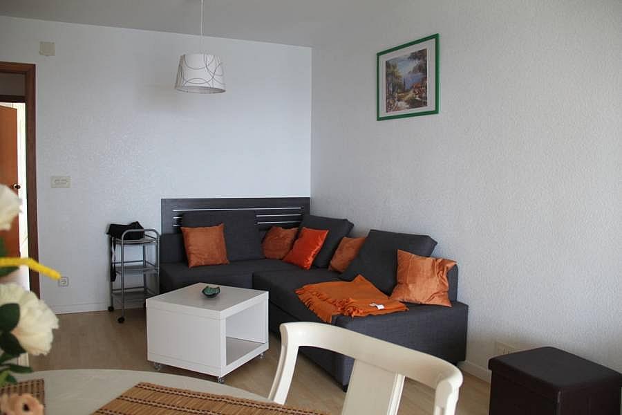 Foto - Apartamento en venta en calle Cala de Benidorm, Poniente en Benidorm - 285063178