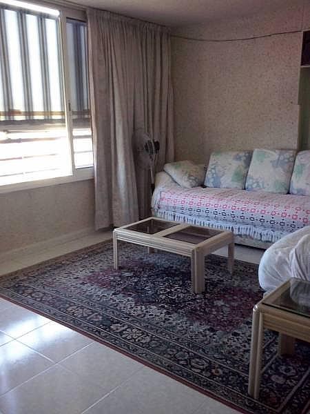 Foto - Apartamento en venta en calle Rincon de Loix, Rincon de Loix en Benidorm - 287136362