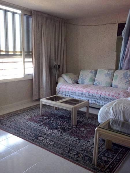 Foto - Apartamento en venta en calle Rincon de Loix, Rincon de Loix en Benidorm - 287136365
