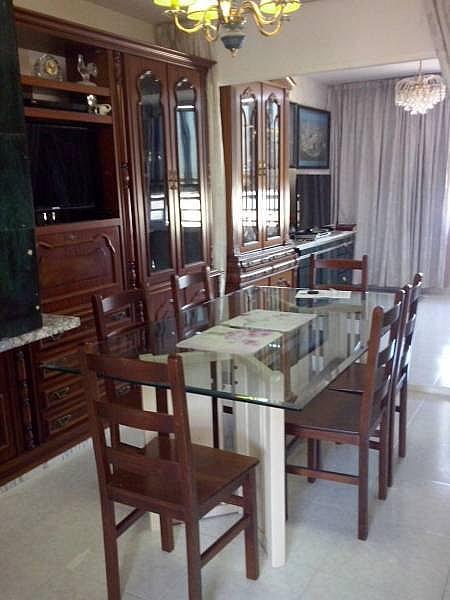 Foto - Apartamento en venta en calle Rincon de Loix, Rincon de Loix en Benidorm - 287136368