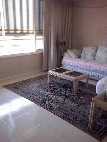 Foto - Apartamento en venta en calle Rincon de Loix, Rincon de Loix en Benidorm - 287136371
