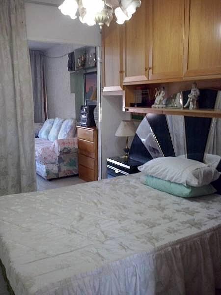 Foto - Apartamento en venta en calle Rincon de Loix, Rincon de Loix en Benidorm - 287136377