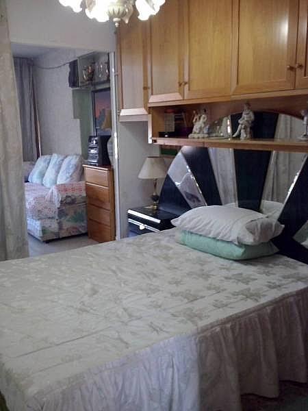 Foto - Apartamento en venta en calle Rincon de Loix, Rincon de Loix en Benidorm - 287136380