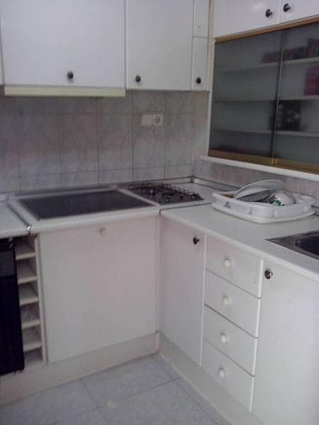Foto - Apartamento en venta en calle Rincon de Loix, Rincon de Loix en Benidorm - 287136389