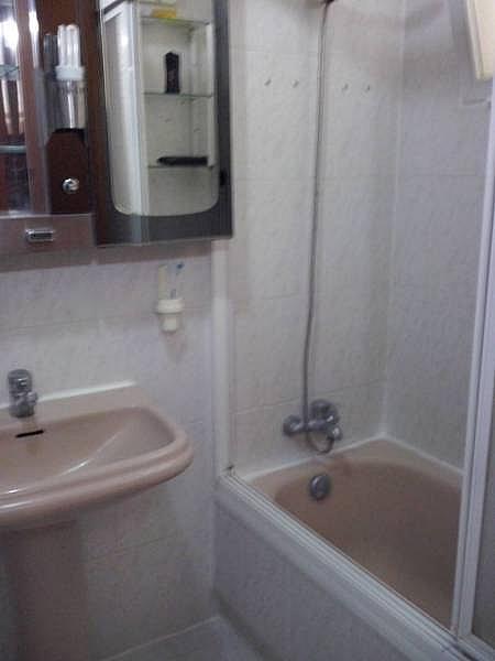Foto - Apartamento en venta en calle Rincon de Loix, Rincon de Loix en Benidorm - 287136392