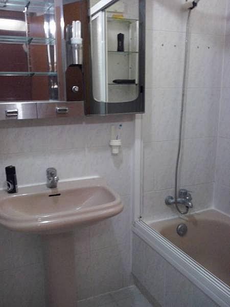 Foto - Apartamento en venta en calle Rincon de Loix, Rincon de Loix en Benidorm - 287136395