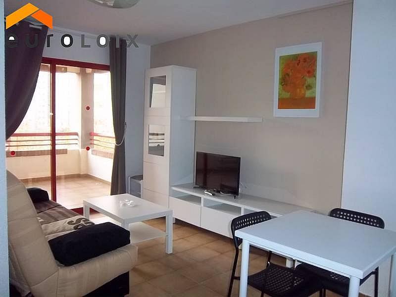 Foto - Apartamento en venta en calle Rincon de Loix, Rincon de Loix en Benidorm - 287540211