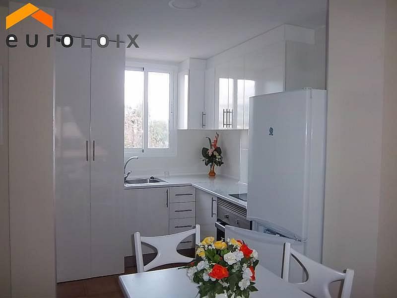 Foto - Apartamento en venta en calle Rincon de Loix, Rincon de Loix en Benidorm - 287540217