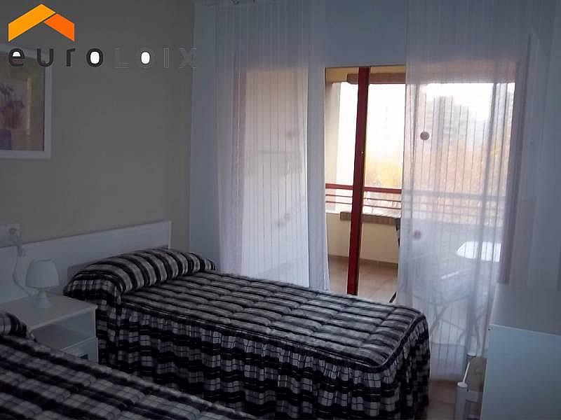 Foto - Apartamento en venta en calle Rincon de Loix, Rincon de Loix en Benidorm - 287540223