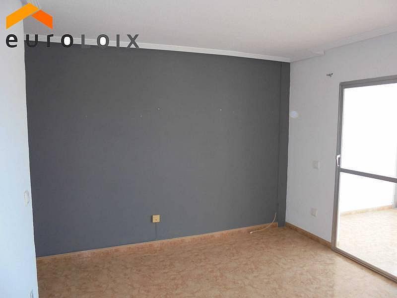 Foto - Apartamento en venta en calle Juzgados, Benidorm - 288520438
