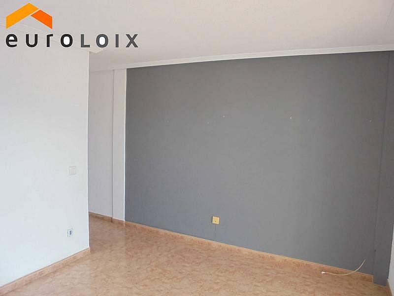 Foto - Apartamento en venta en calle Juzgados, Benidorm - 288520441