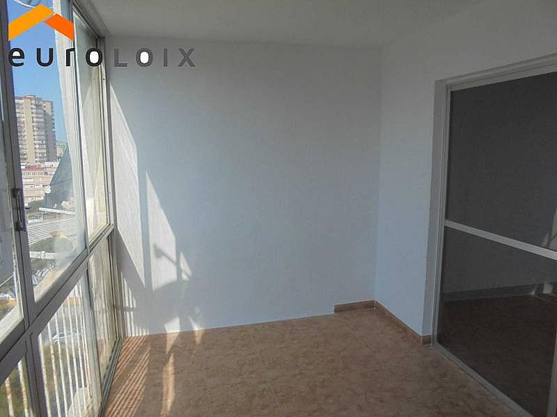 Foto - Apartamento en venta en calle Juzgados, Benidorm - 288520444