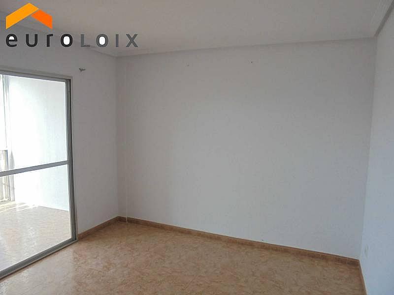 Foto - Apartamento en venta en calle Juzgados, Benidorm - 288520447