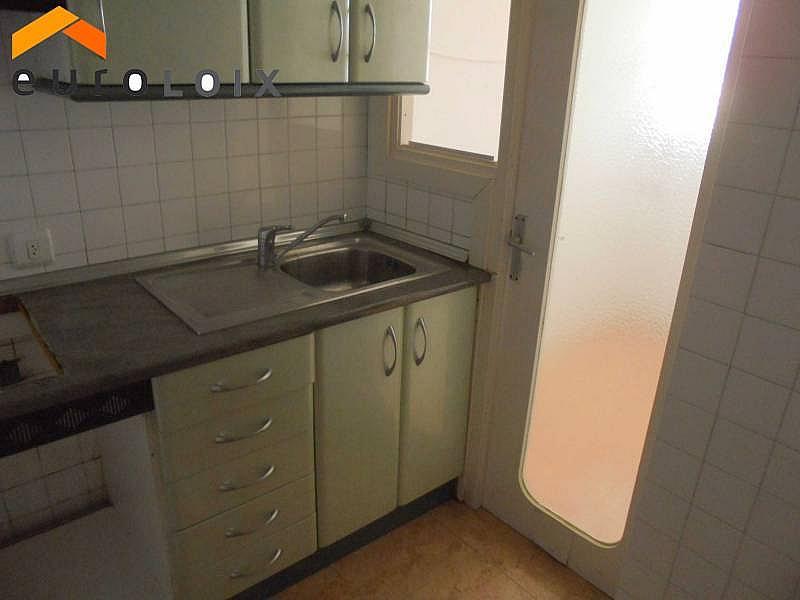 Foto - Apartamento en venta en calle Juzgados, Benidorm - 288520450