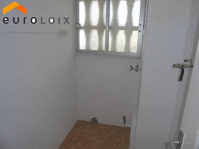 Foto - Apartamento en venta en calle Juzgados, Benidorm - 288520453