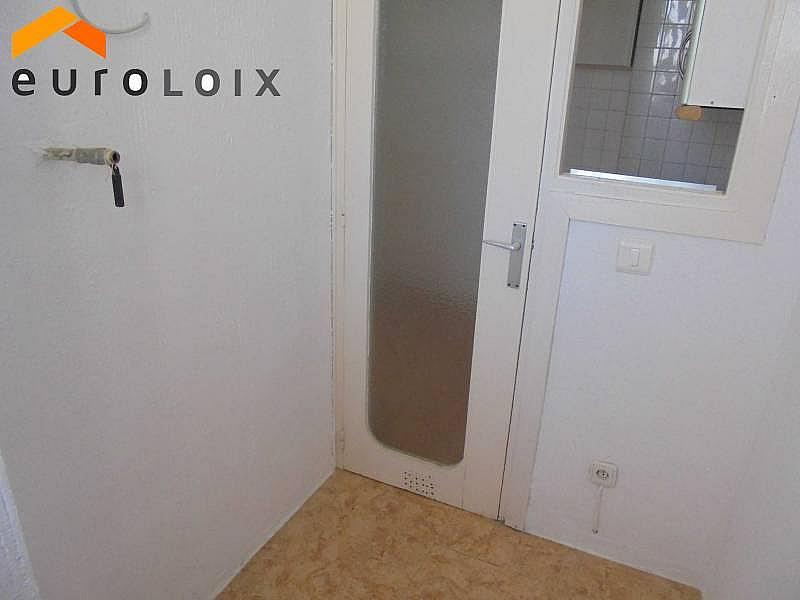 Foto - Apartamento en venta en calle Juzgados, Benidorm - 288520456