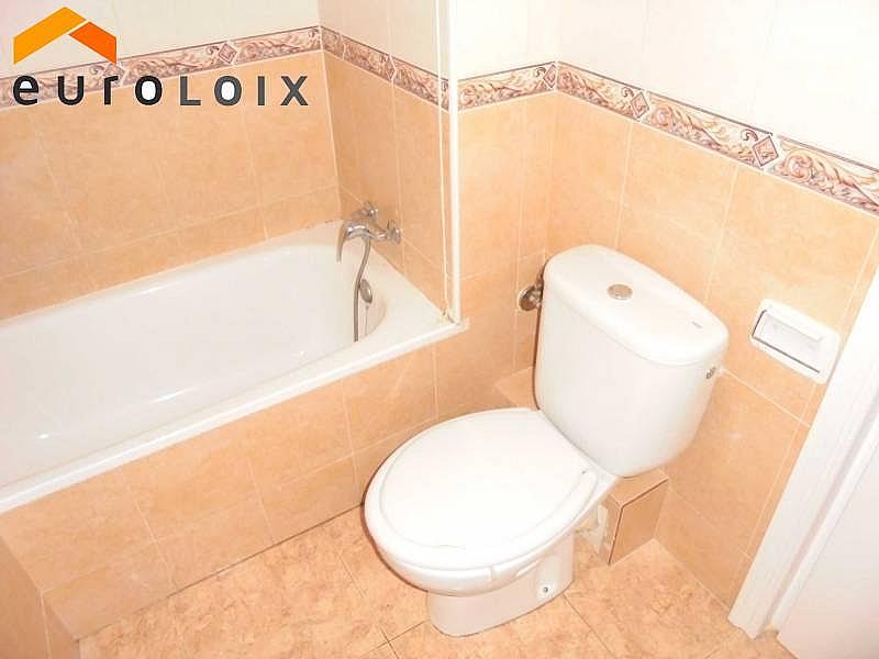 Foto - Apartamento en venta en calle Juzgados, Benidorm - 288520459