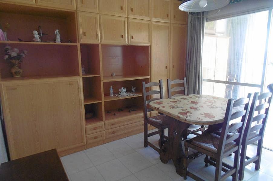 Foto - Apartamento en venta en calle Juzgados, Benidorm - 290115665