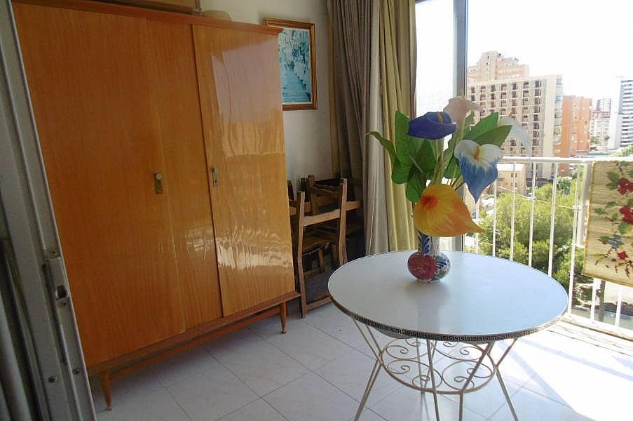 Foto - Apartamento en venta en calle Juzgados, Benidorm - 290115668