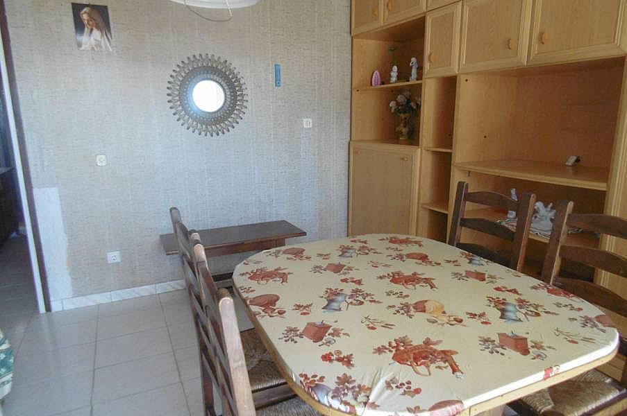 Foto - Apartamento en venta en calle Juzgados, Benidorm - 290115677