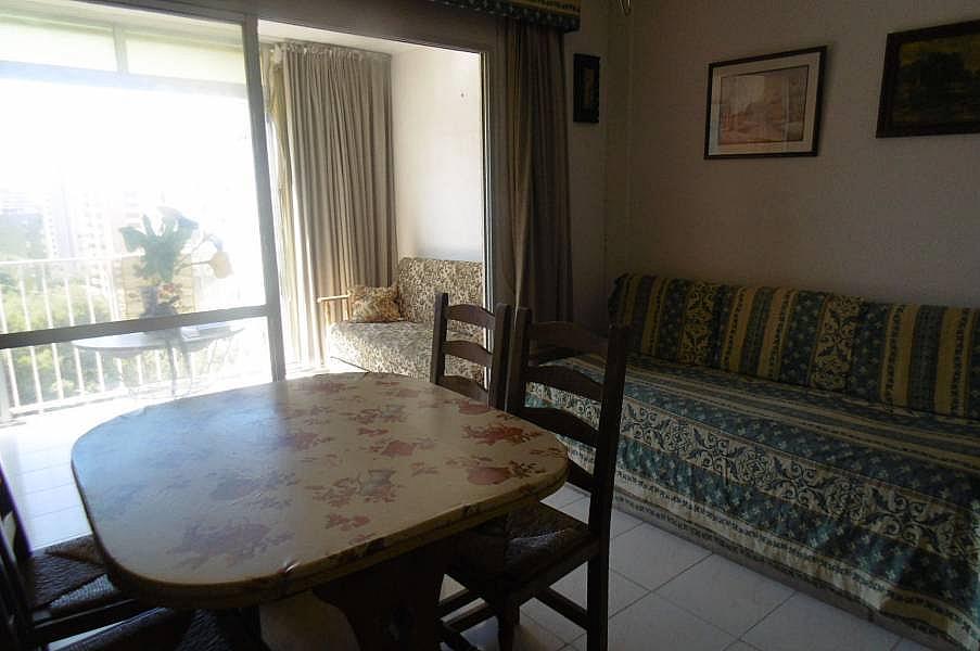 Foto - Apartamento en venta en calle Juzgados, Benidorm - 290115680