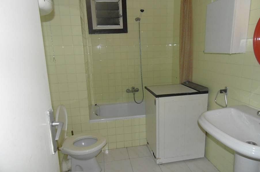 Foto - Apartamento en venta en calle Juzgados, Benidorm - 290115683