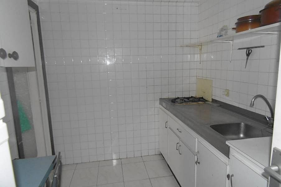 Foto - Apartamento en venta en calle Juzgados, Benidorm - 290115689