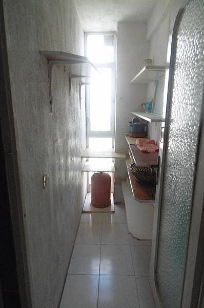 Foto - Apartamento en venta en calle Juzgados, Benidorm - 290115692