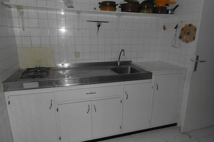 Foto - Apartamento en venta en calle Juzgados, Benidorm - 290115695
