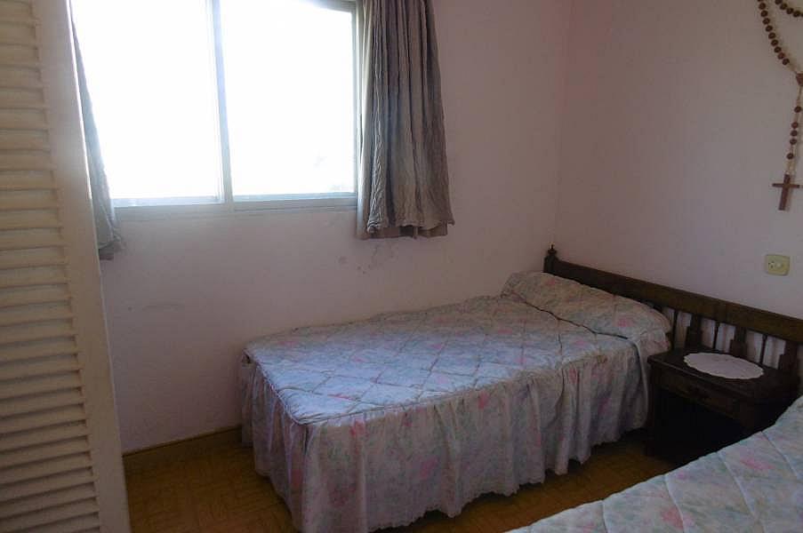 Foto - Apartamento en venta en calle Juzgados, Benidorm - 290115698